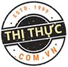 Logo Saigon Shuttle